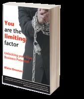 LIMITING-FACTOR