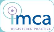 IMCA Registered Practice