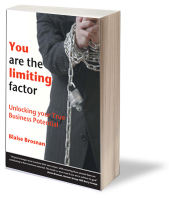 LIMITING-FACTOR