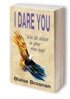 i-dare-you-book-blaise-brosnan