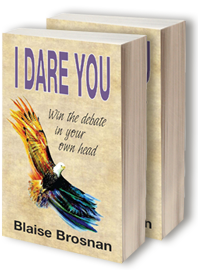 i-dare-you-new-book-ireland