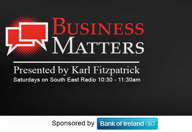 Karl-Fitzpatrick-Wexford-Business-Matters-red-wide-1